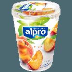 Alpro Soya Joghurt, versch. Sorten