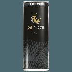 28 Black, versch. Sorten