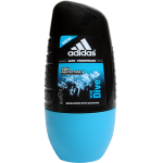 Adidas Deo Roll-On, versch. Sorten