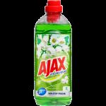 Ajax Allzweckreiniger, versch. Sorten